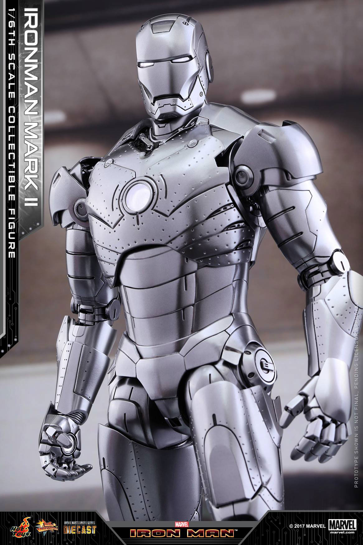 iron-man-mark-2-diecast-silver-hot-toys-figure-6