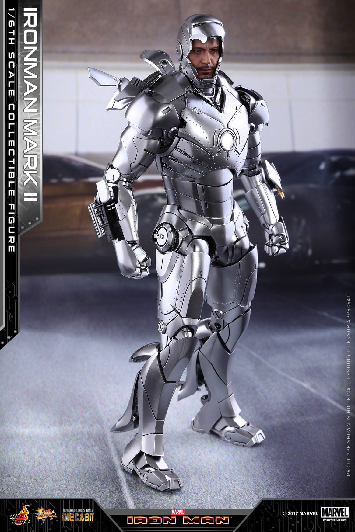 iron-man-mark-2-diecast-silver-hot-toys-figure-7