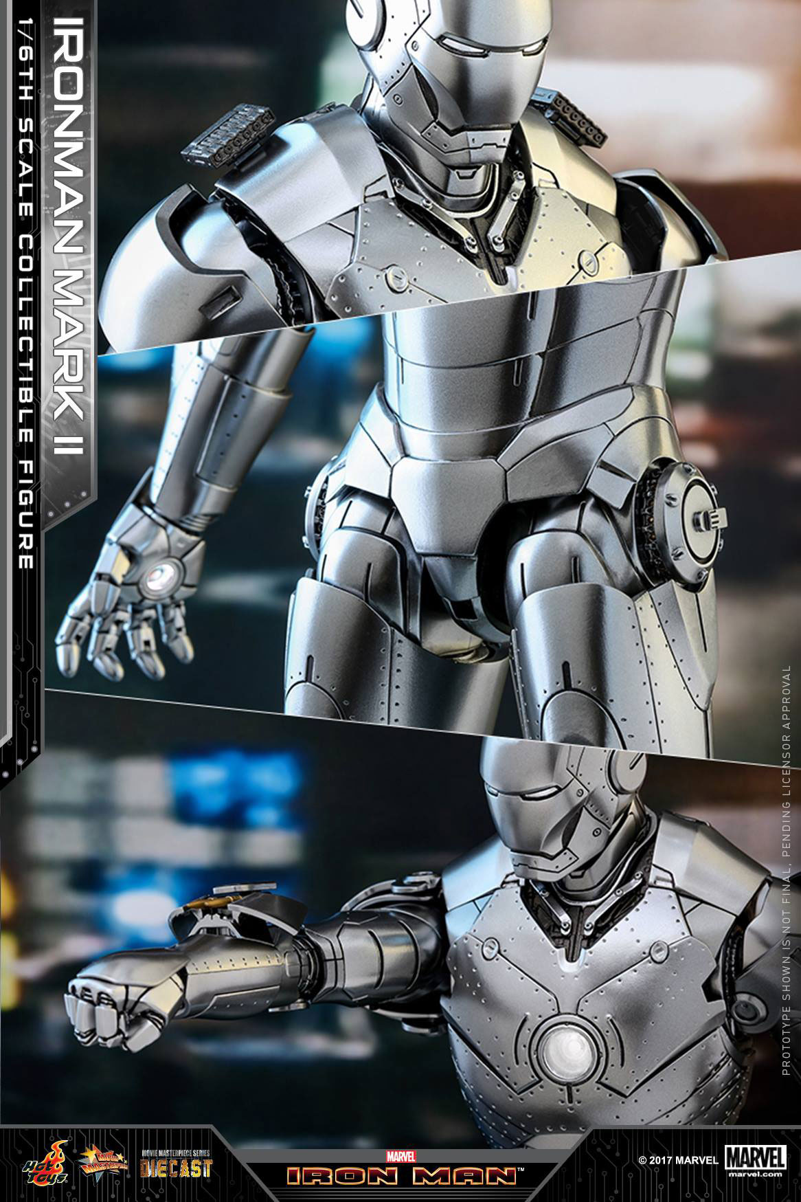 iron-man-mark-2-diecast-silver-hot-toys-figure-9