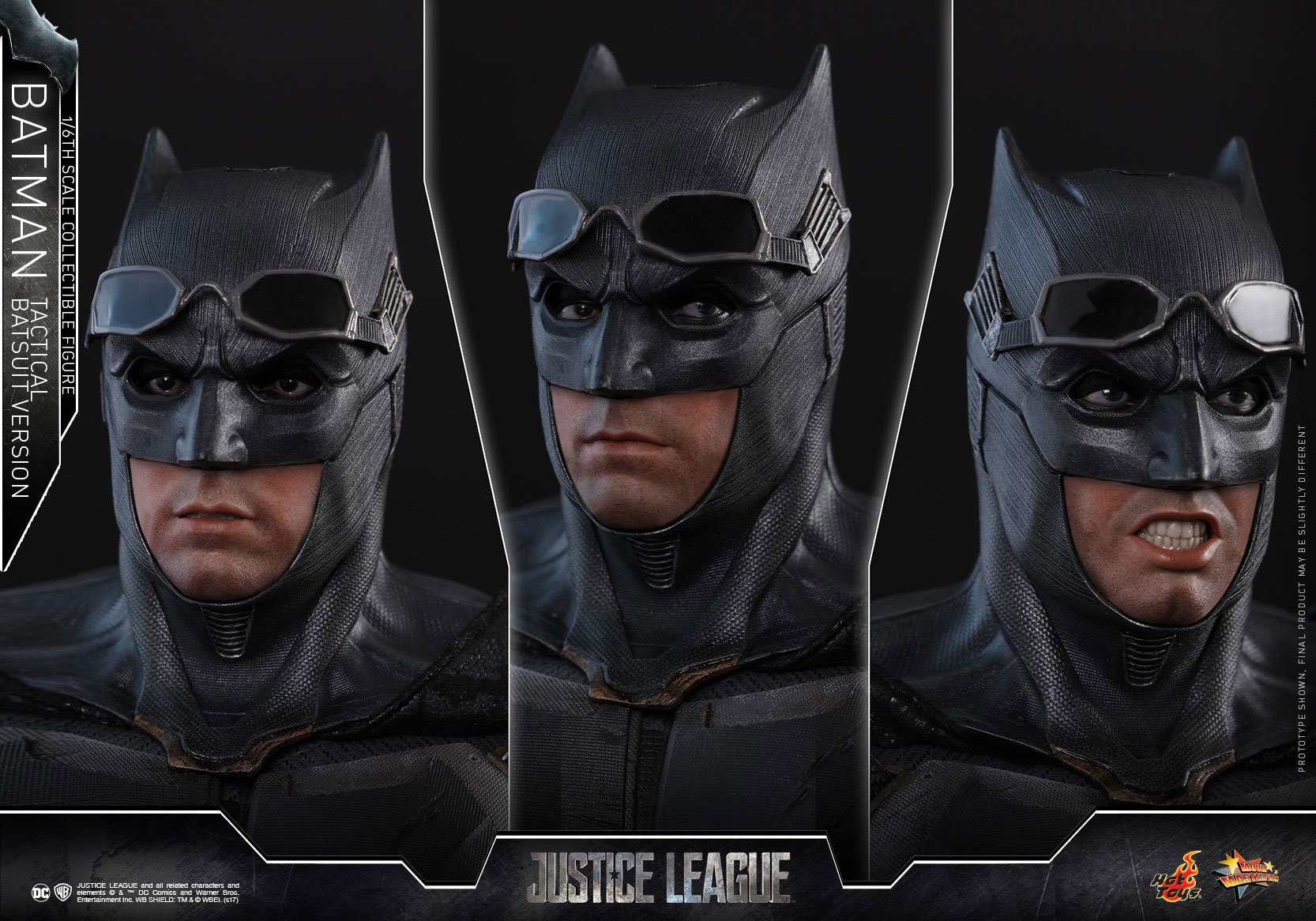 justice-league-batman-tactical-suit-hot-toys-figure-3