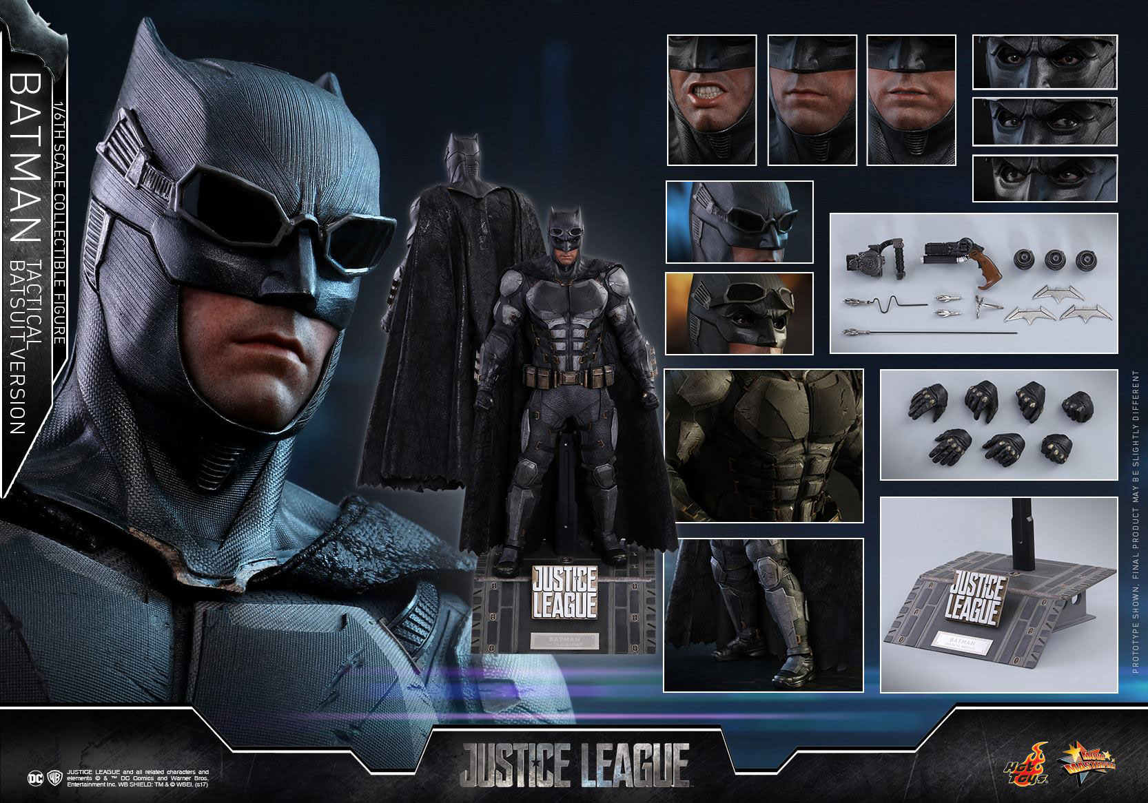 justice-league-batman-tactical-suit-hot-toys-figure-4