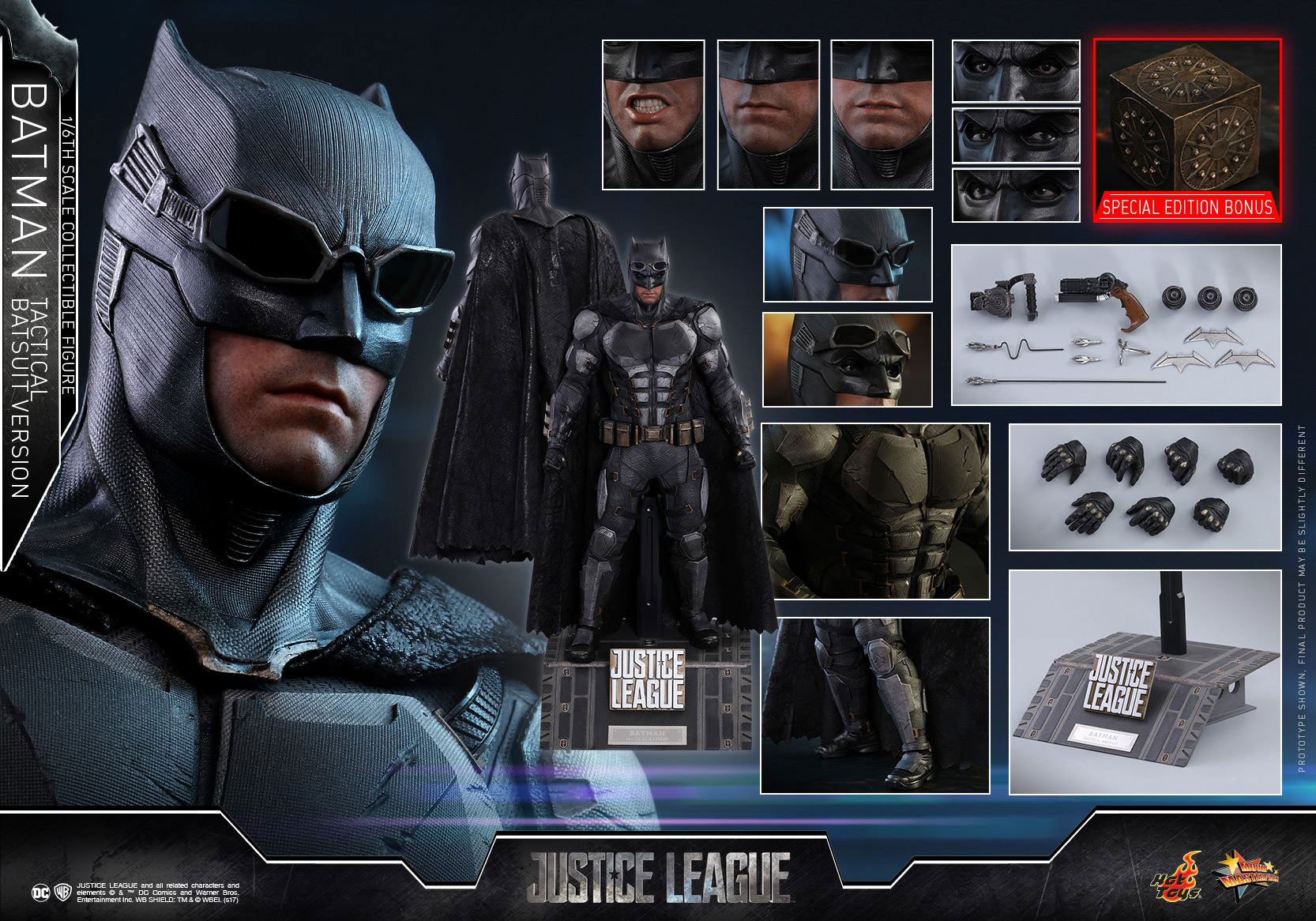 justice-league-batman-tactical-suit-hot-toys-figure-5