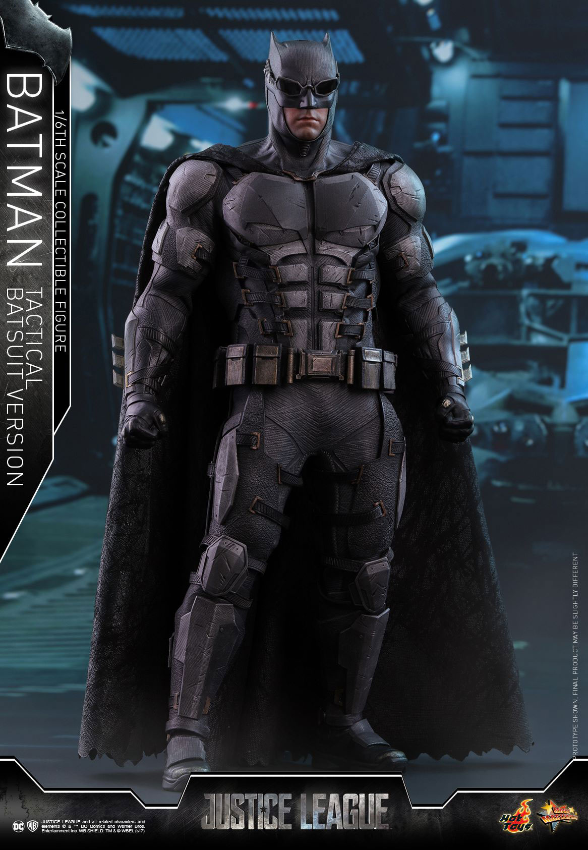 justice-league-batman-tactical-suit-hot-toys-figure-7