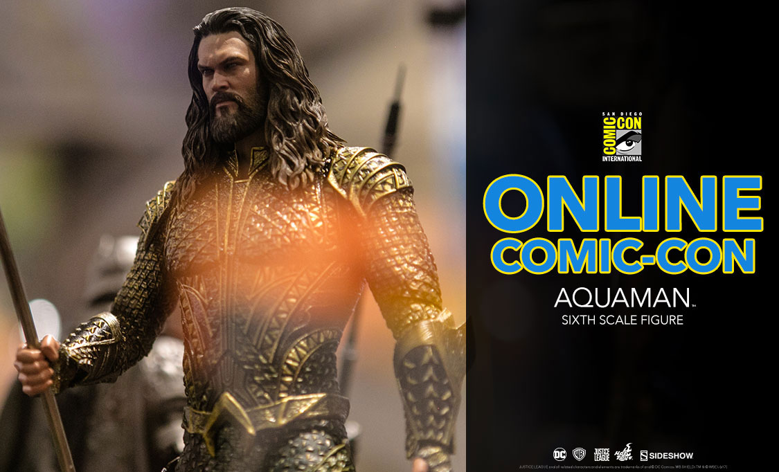 justice-league-movie-aquaman-hot-toys-figure