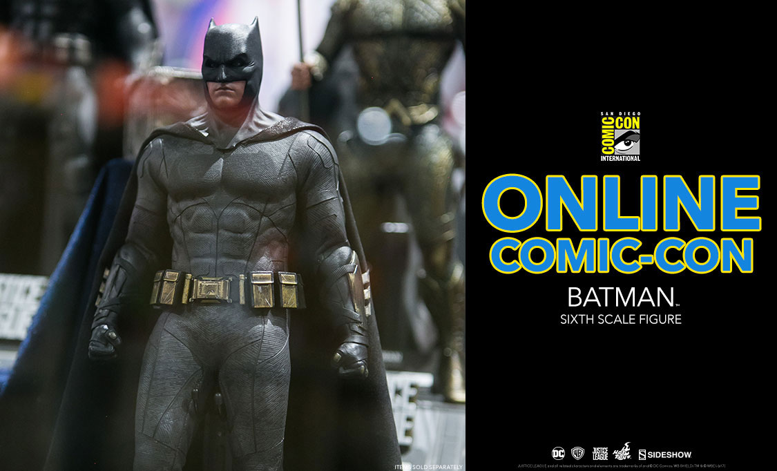 justice-leaague-movie-batman-hot-toys-figure