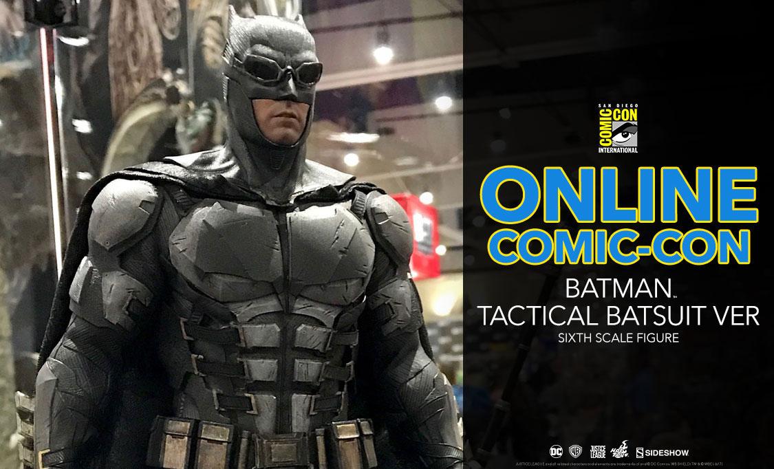 justice-league-movie-batman-tactical-suit-hot-toys-figure