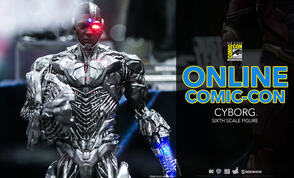 justice-league-movie-cyborg-hot-toys-figure