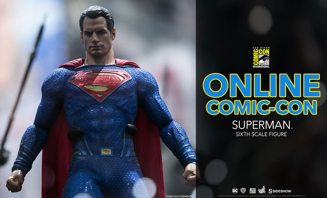 justice-league-movie-superman-hot-toys-figure