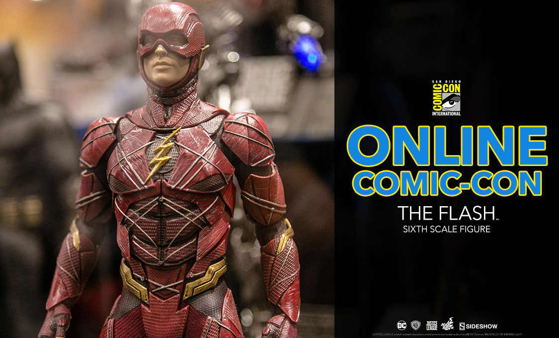 justice-league-movie-the-flash-hot-toys-figure