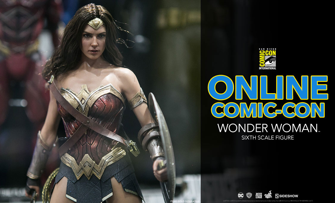 justice-league-movie-wonder-woman-hot-toys-figure