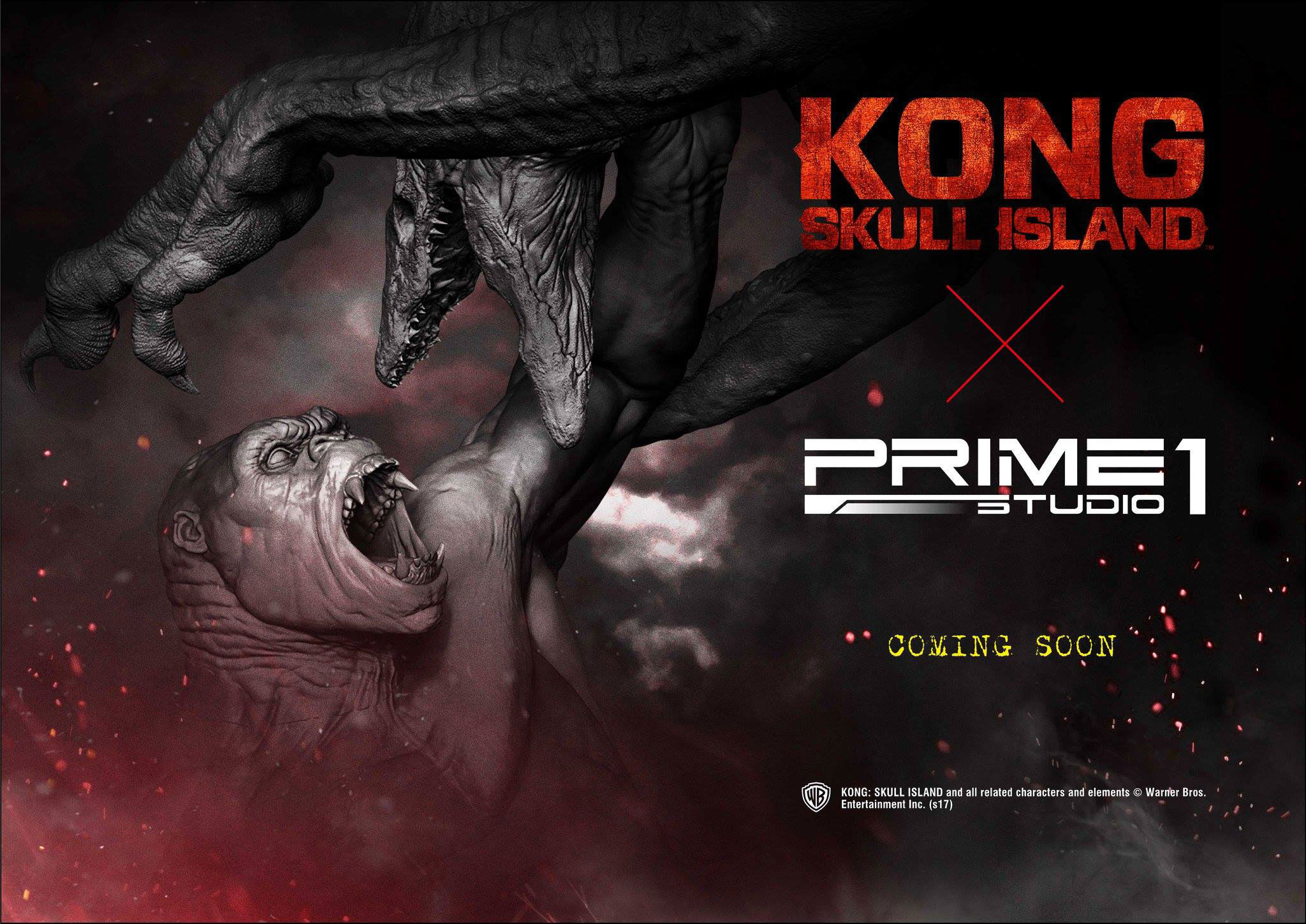 kong-skull-island-prime-1-studio-statue-preview