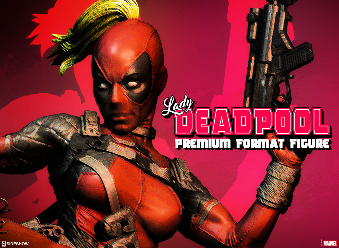 lady-deadpool-premium-format-figure-sideshow-preview