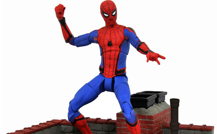 marvel-select-spider-man-homecoming-tech-suit-action-figure