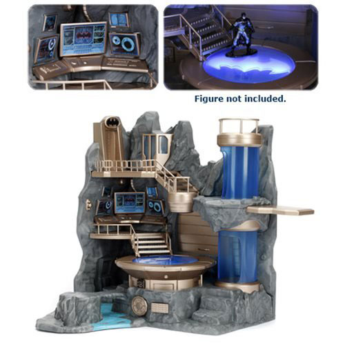 nano-metalfigs-batman-batcave-playset-2