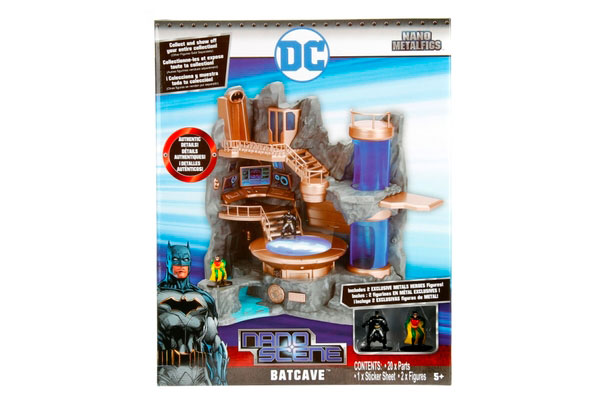 nano-metalfigs-batman-batcave-playset-3