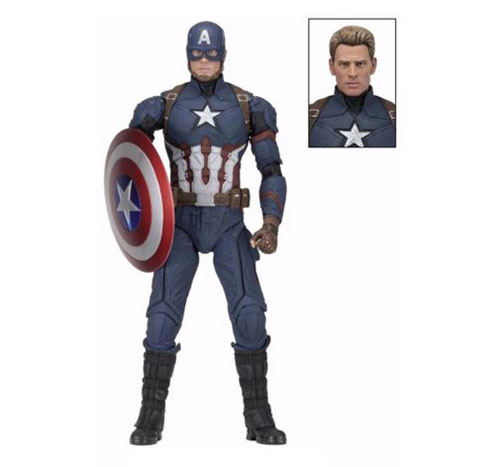 neca-captain-america-civil-war-action-figure