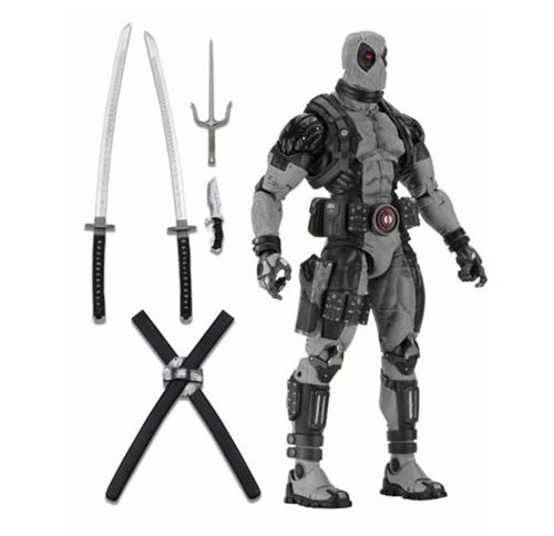 neca-deadpool-x-force-action-figure