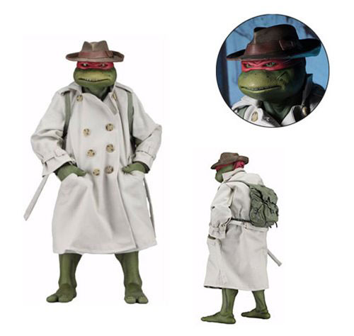 neca-tmnt-raphael-disguise-action-figure