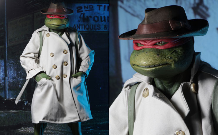 neca-tmnt-raphael-disguise-figure