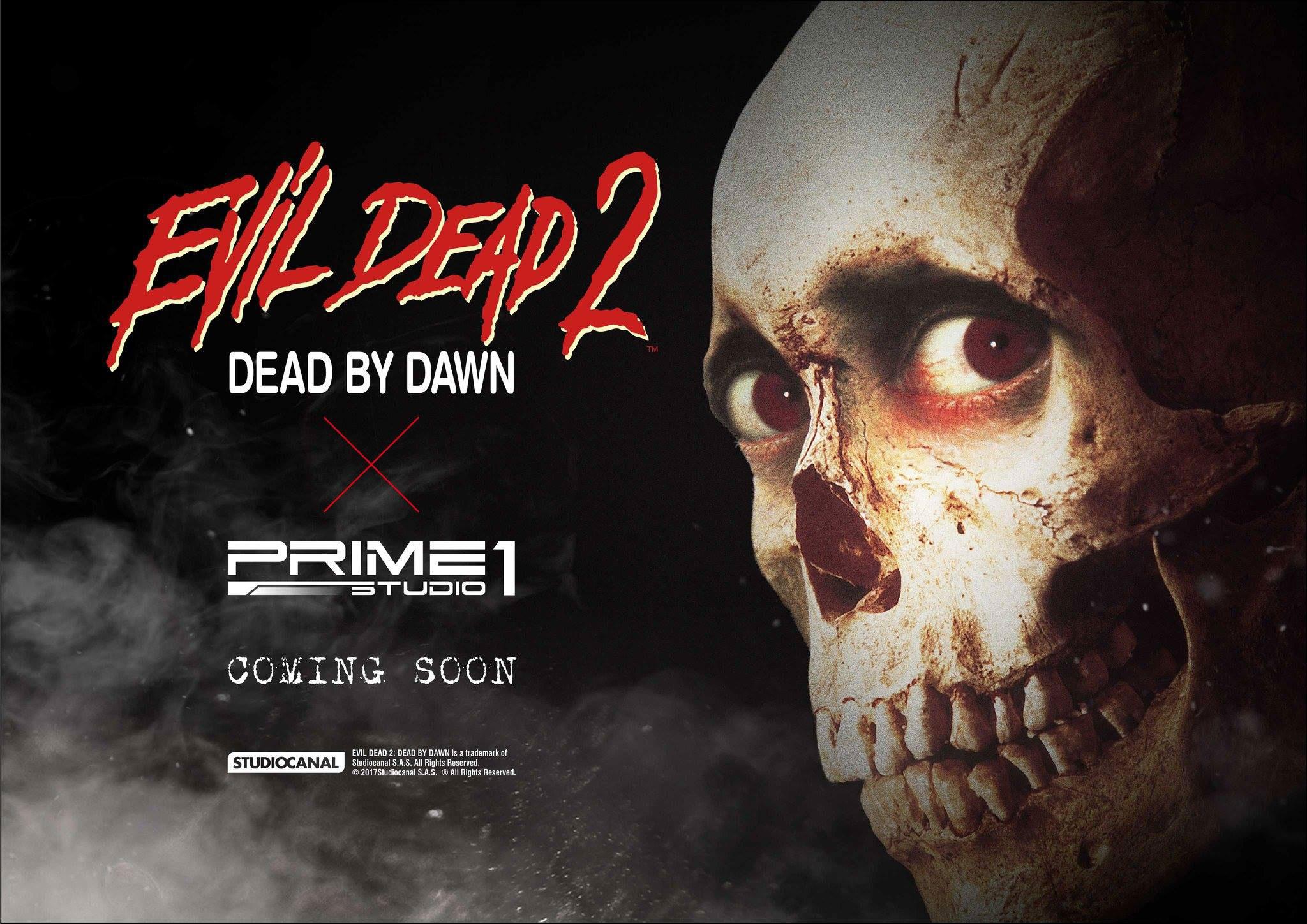 prime-1-studio-evil-dead-2-statues-preview