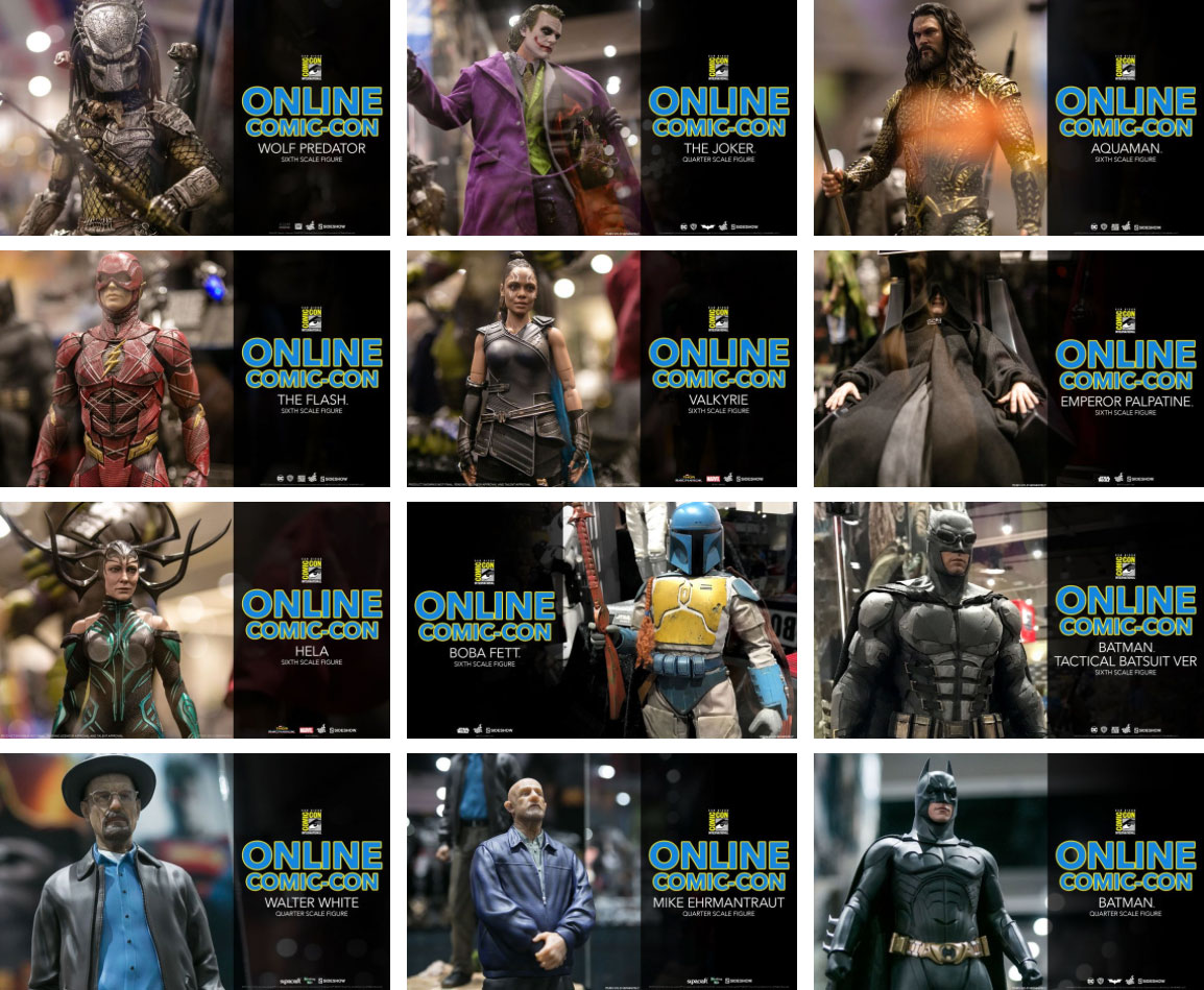 sdcc-2017-sideshow-figures-1