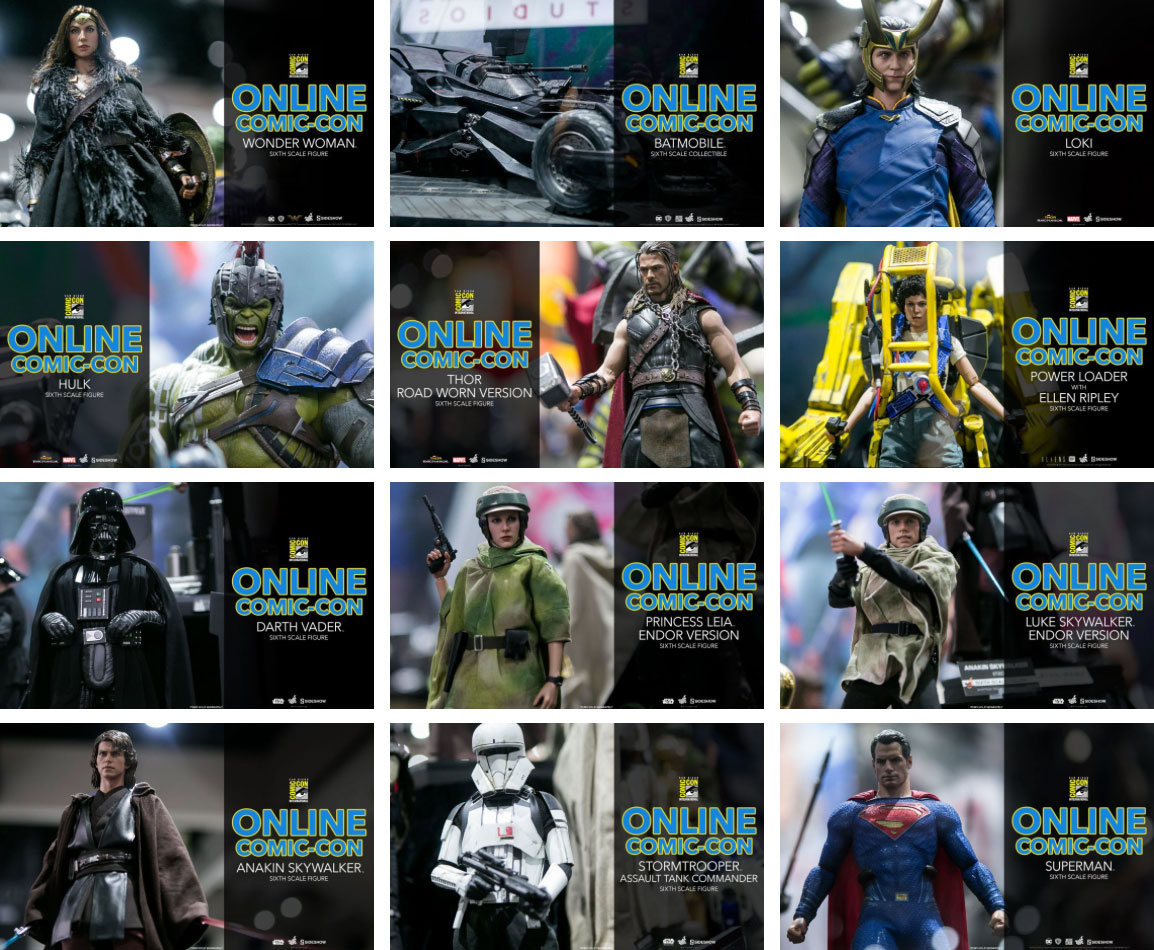 sdcc-2017-sideshow-figures-2