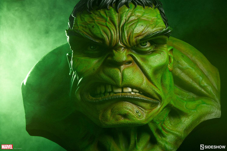 sideshow-hulk-life-size-bust-2