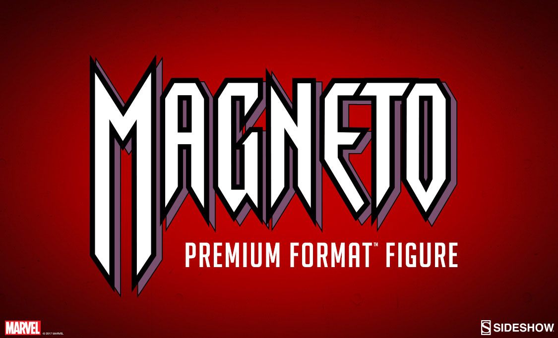 sideshow-maneto-premium-format-figure-announced