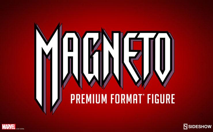 sideshow-maneto-premium-format-figure-teaser