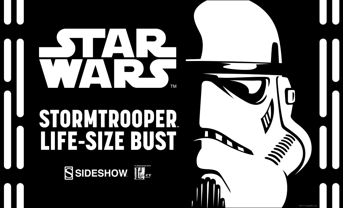 sideshow-star-wars-stormtrooper-life-size-bust-preview