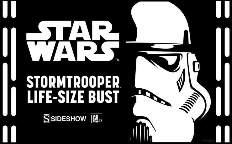 sideshow-star-wars-stormtrooper-life-size-bust-teaser
