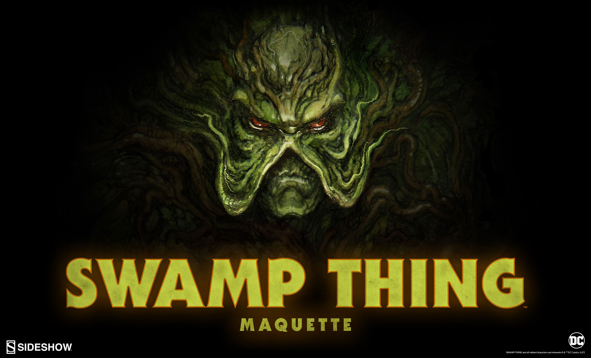 sideshow-swamp-thing-maquette-preview