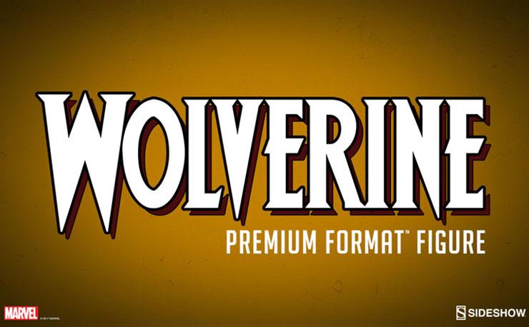 sideshow-wolverine-premium-format-figure-announced