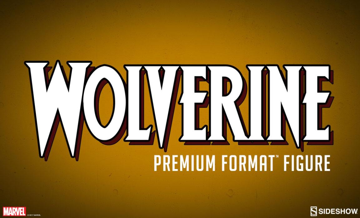 sideshow-wolverine-premium-format-figure-teaser