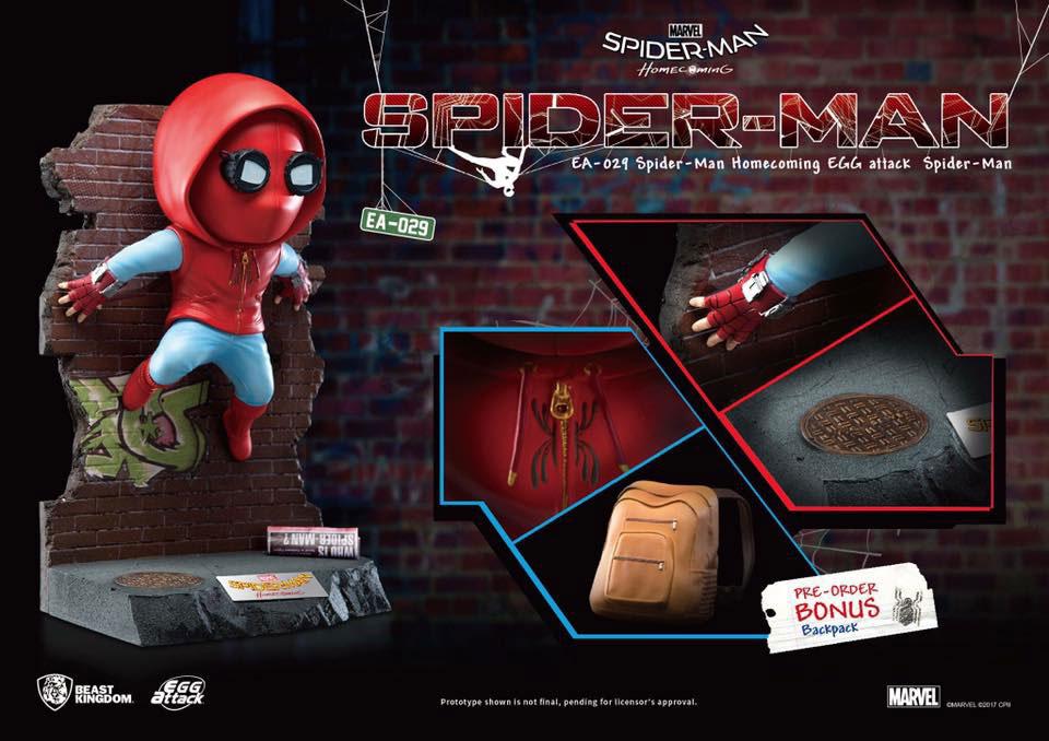spider-man-homecoming-egg-attack-figure-beast-kingdom-1