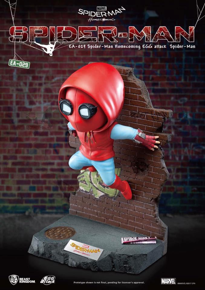 spider-man-homecoming-egg-attack-figure-beast-kingdom-5