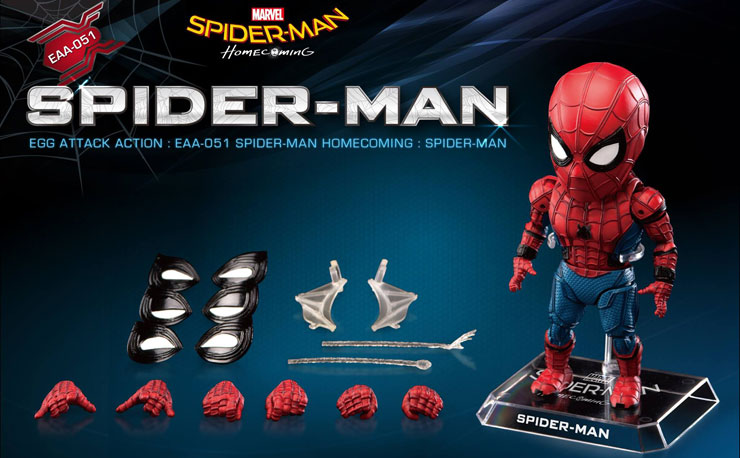 spider-man-homecoming-egg-attack-figure-beast-kingdom