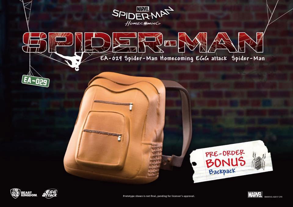 spider-man-homecoming-egg-attack-figure-beast-kingdom-7