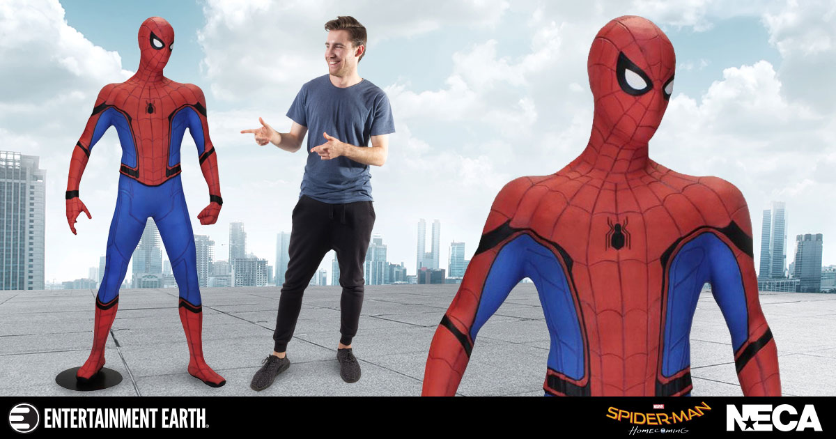 spider-man-homecoming-life-size-figure