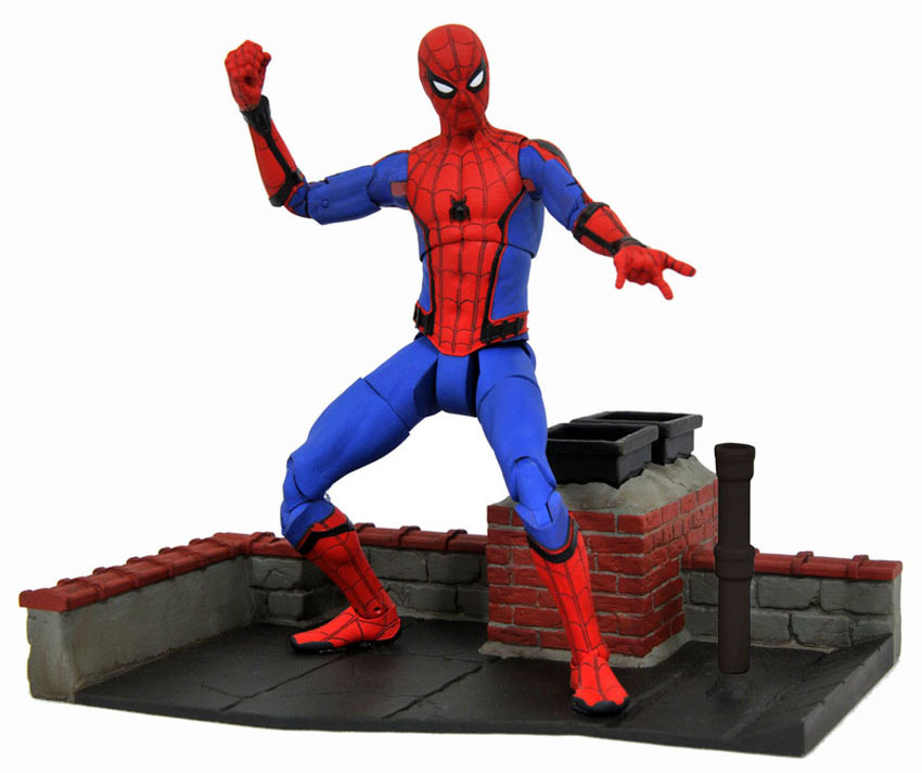 spider-man-homecoming-tech-suit-action-figure-by-dst