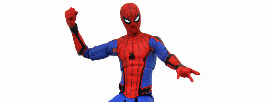 spider-man-homecoming-tech-suit-action-figure-dst