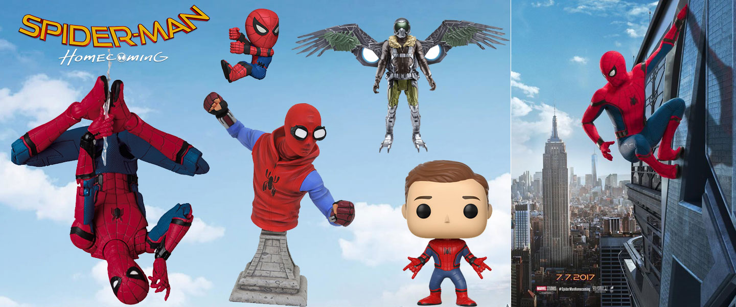 spiderman-homecoming-toys-and-figures