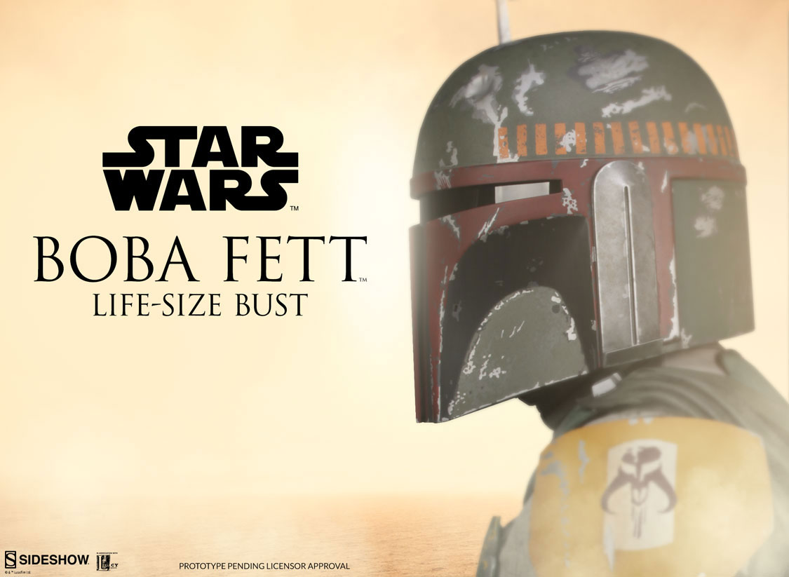 star-wars-boba-fett-life-size-bust-sideshow-preview