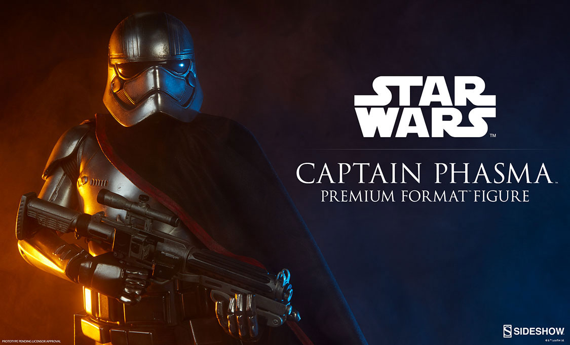 star-wars-captain-phasma-premium-format-figure-preview