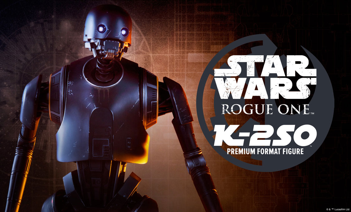 star-wars-rogue-one-k2so-premium-format-figure-preview