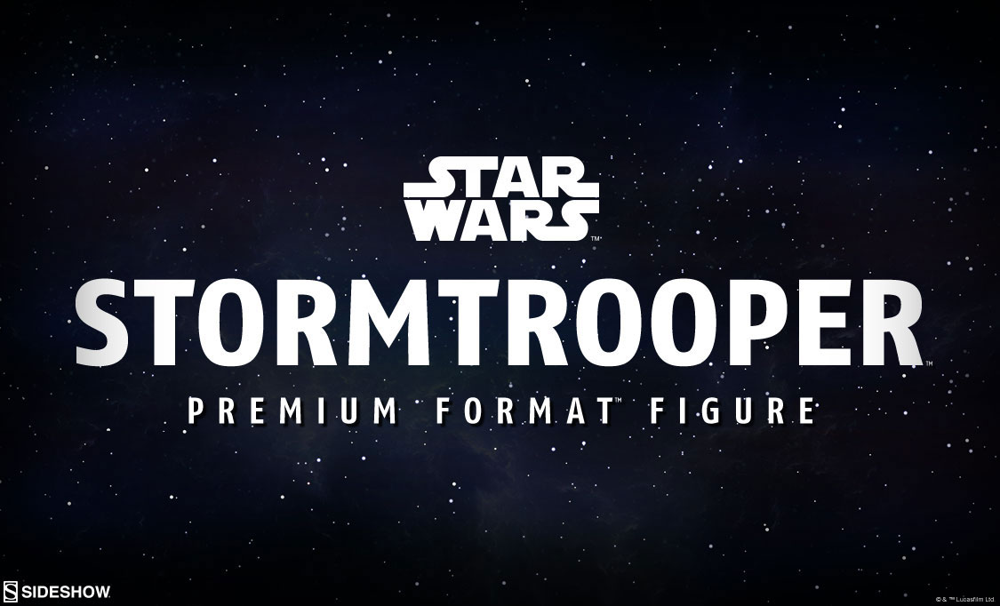 star-wars-stormtrooper-premoum-format-figure-preview
