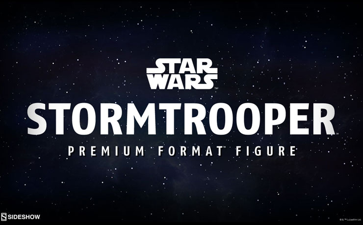 star-wars-stormtrooper-premoum-format-figure-teaser