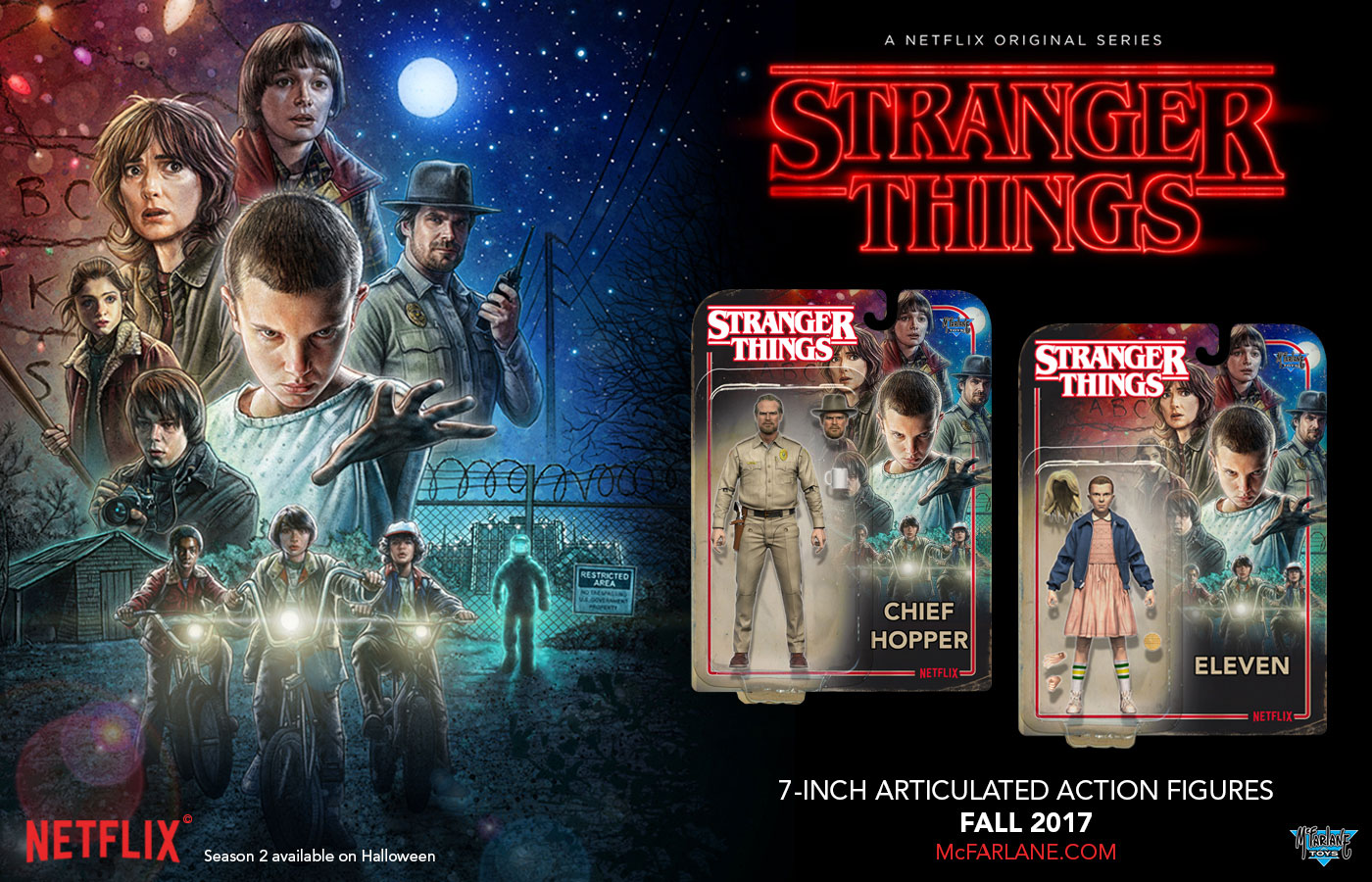 stranger-things-action-figures-mcfarlane-toys