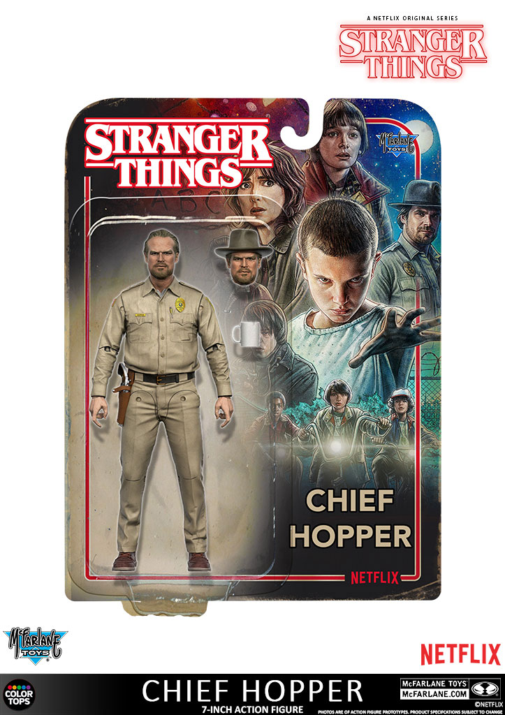 stranger-things-chief-hopper-action-figure-mcfarlane-toys
