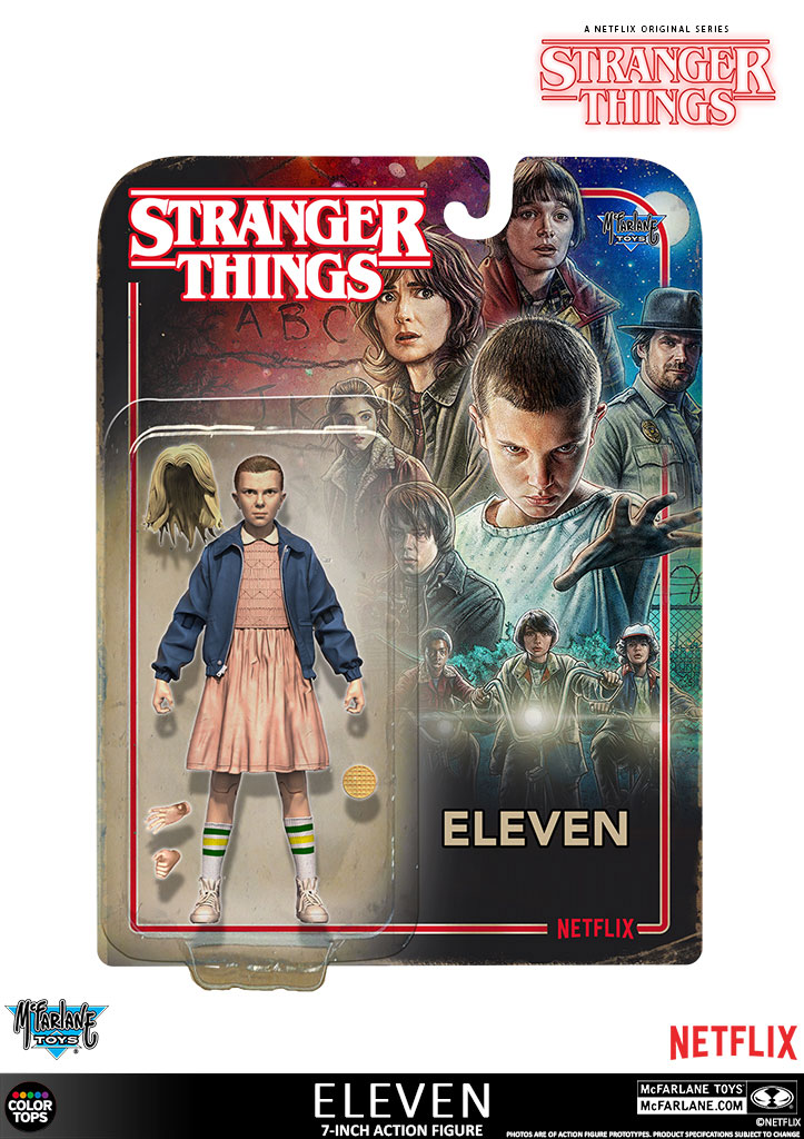 stranger-things-eleven-action-figure-mcfarlane-toys